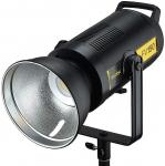 Godox FV150 осветитель светодиодный с функцией вспышки