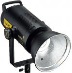 Godox FV200 осветитель светодиодный с функцией вспышки