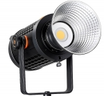 Godox UL150 осветитель светодиодный