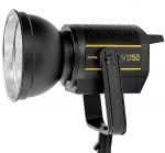 Godox VL150 осветитель светодиодный