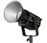 Godox VL200 осветитель светодиодный