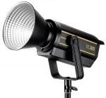 Godox VL300 осветитель светодиодный