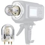 Лампа Godox AD600 Lamp для AD600B / AD600BM