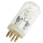 Лампа Godox FT-AD200 для головки H200J