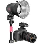 Брекет Jinbei L20 Camera Bracket