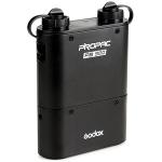 Внешний батарейный блок Godox ProPac PB-960 для вспышек Canon