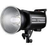 Студийная вспышка Godox QT600 II M Quicker