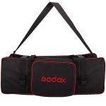 Чехол для студийного оборудования Godox CB-05
