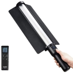 Видеосвет Godox Godox LED Light Stick LC500
