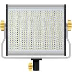Видеосвет Wensen JT660 II Metal LED light (3200-5600K)