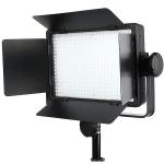Видеосвет Godox LED500C (3300-5600K)
