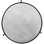 Насадка сотовая Godox BDR-С550 55см