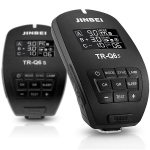 Радиосинхронизатор Jinbei TR-Q6S Bluetooth TTL для Sony