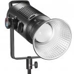 Видеосвет Godox SZ200 Bi