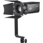 Видеосвет Godox S60 (фокусируемый)