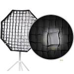 Соты (grid) для октобокса Jinbei 90см