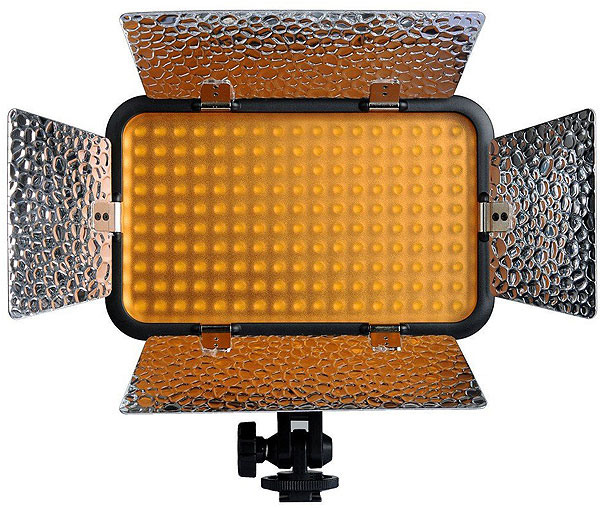 Видеосвет Godox LED 170 II