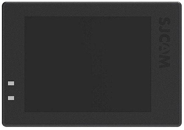 Камера SJCAM SJ6 Legend (черный)