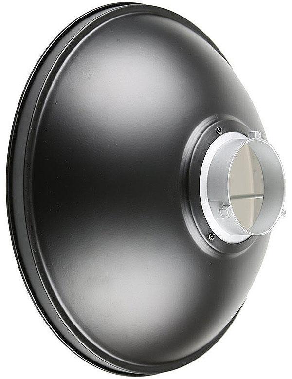 Портретная тарелка Godox BDR-S420 с сотами 42см