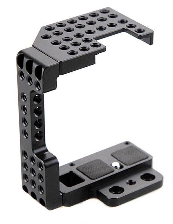 Клетка Cage для Sony A7II/A7RII