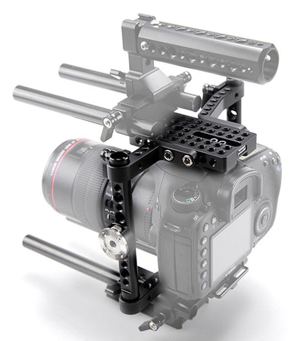 Клетка Cage VersaFrame для среднеразмерных камер