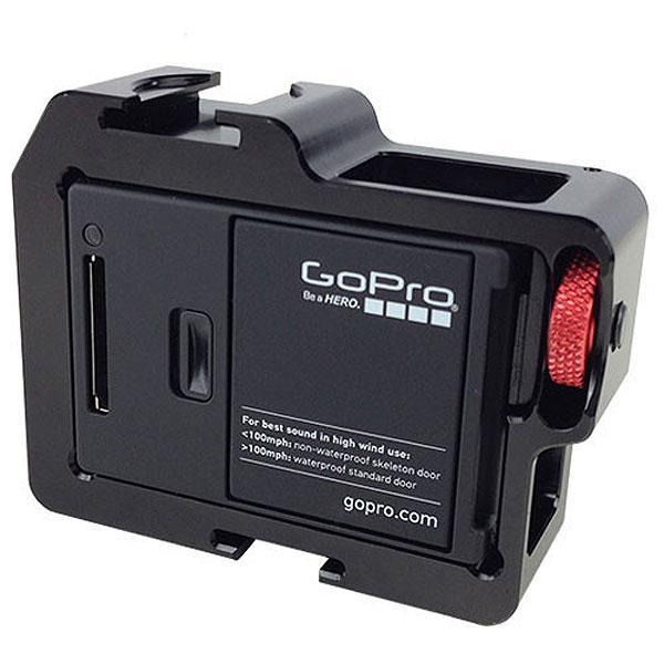 Ручка Kamerar KAMPRO Cage Kit