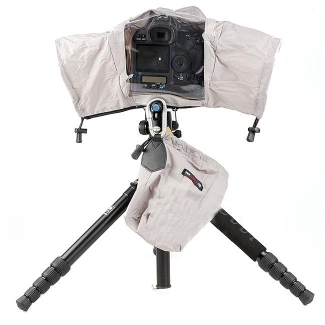 чехол от дождя для фотоаппарата сделать самому зарядное