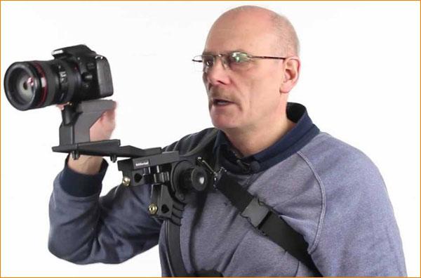 Http://photogoraru/video/sholder-holder/fujimi-fjsp-1v/ компактный складной плечевой упор для dslr-фотоаппаратов