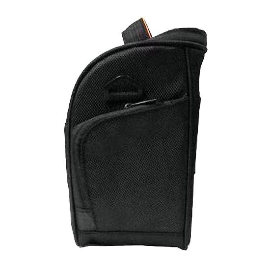 Фотосумка Sling Bag для камер Canon, Nikon и других.