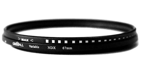 GreenL-ND2-ND400-2