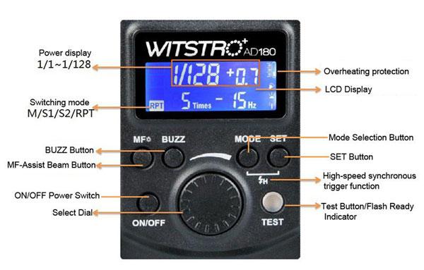 Wistro180201