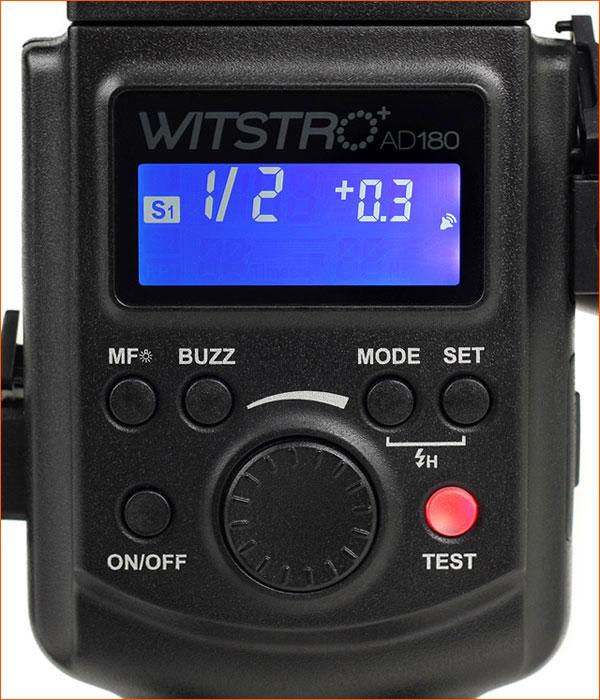 Wistro1804