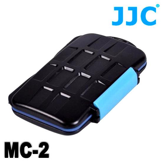 MC_2_2