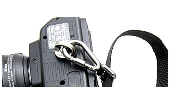 iShoot_adapter14_us1