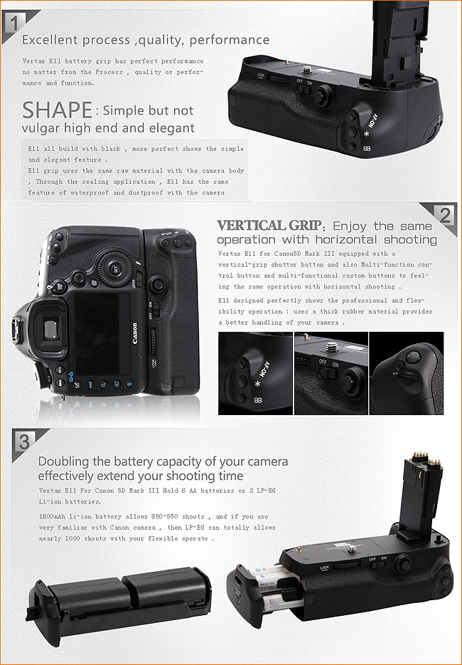 Canon Ix 800 Руководство Пользователя