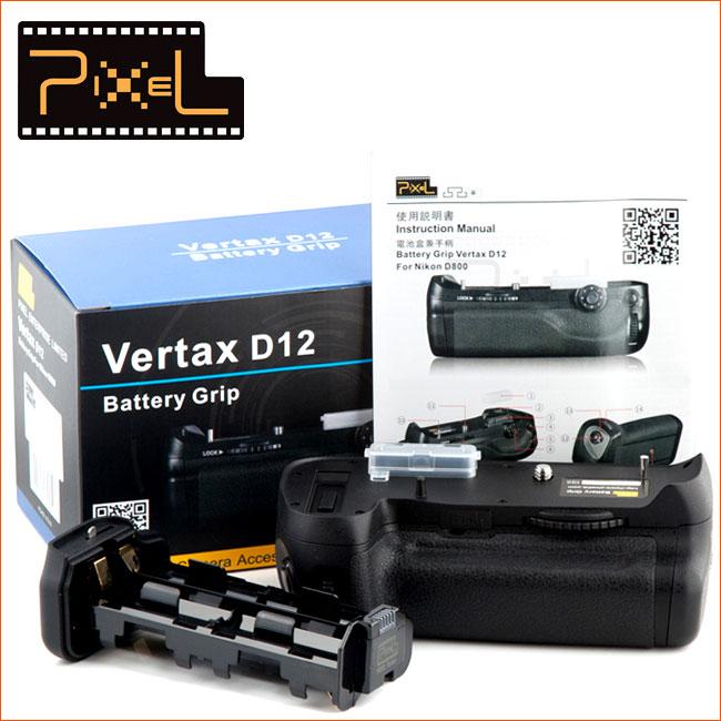 Vertax_D1210