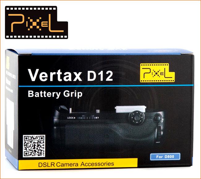 Vertax_D1212