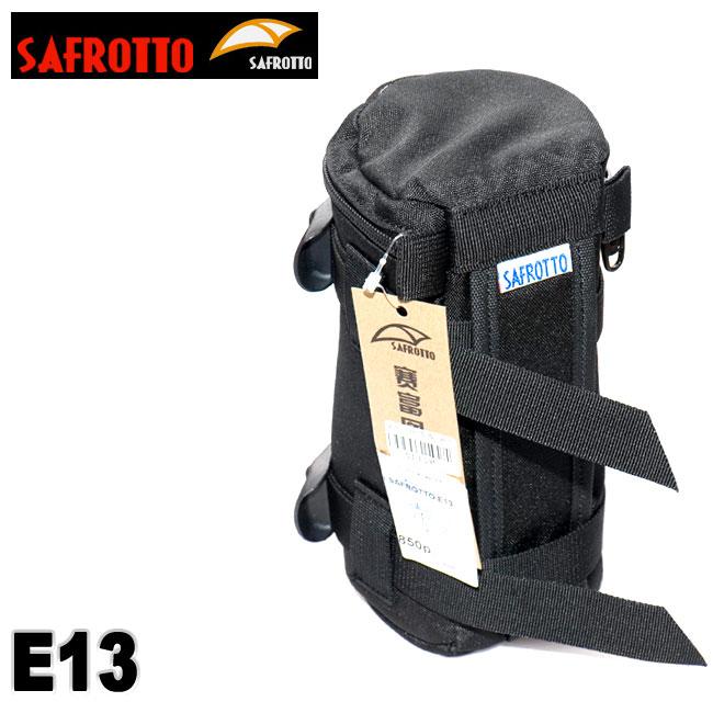 SAFROTTO-e13