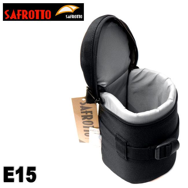 SAFROTTO-e15
