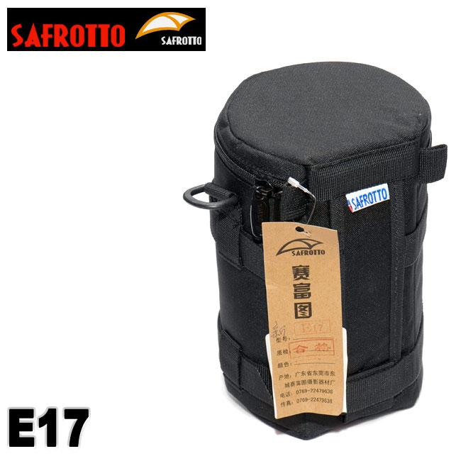 SAFROTTO-e17-1