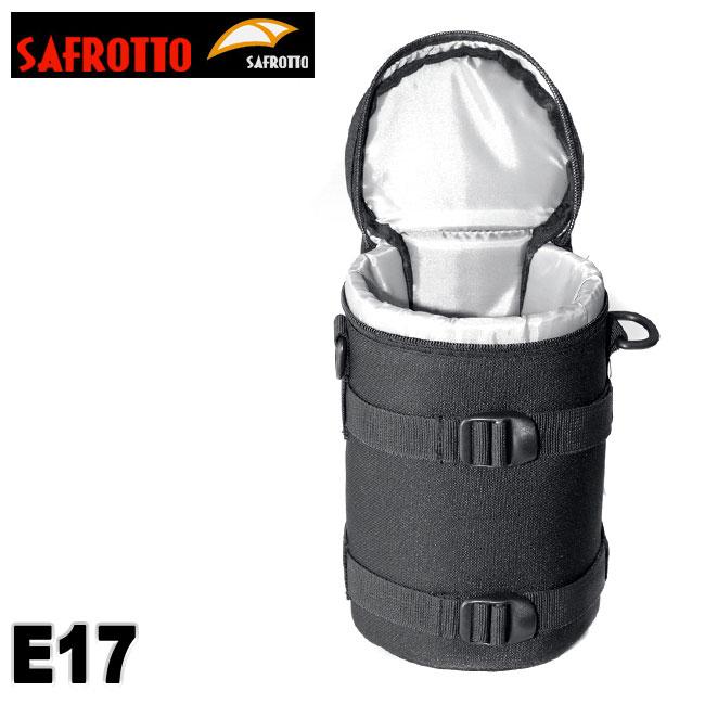 SAFROTTO-e17-3