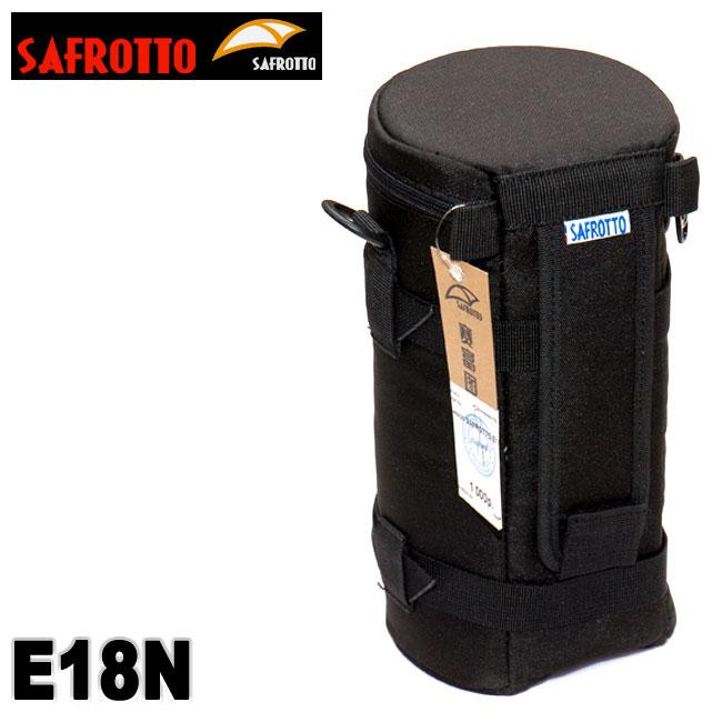 SAFROTTO-e18N1