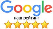 Pixelur.ru