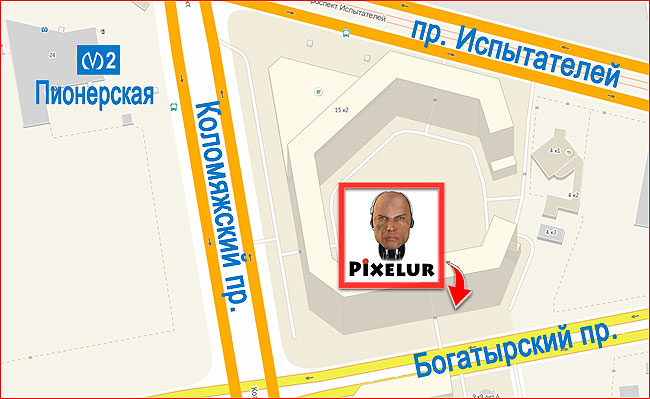 Pixelur-Pioner221-1